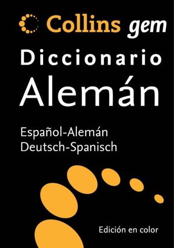 gem aleman(libro idiomas)