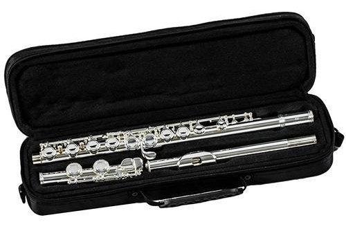 gemeinhardt 1sp student flute
