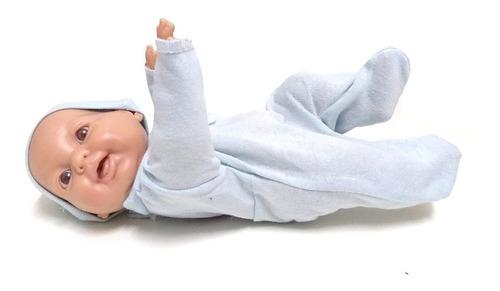 gemelitos reborn bebotes reales recien nacidos pareja cuotas