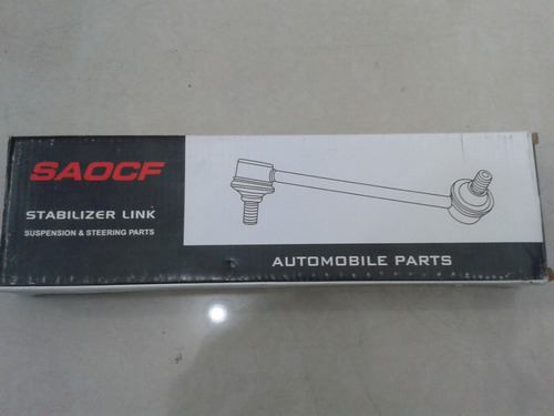 gemelo barra delantero laser caliber sebring lc62-34-170b im