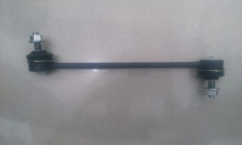 gemelo barra estabilizadora delantero focus 00-10 k80066 im