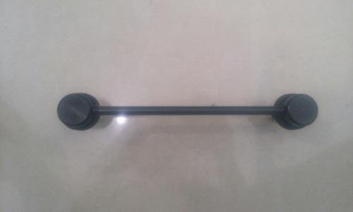 gemelo barra estabilizadora trasera laser allegro k80869 im