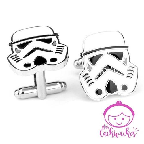 gemelos star wars - clones