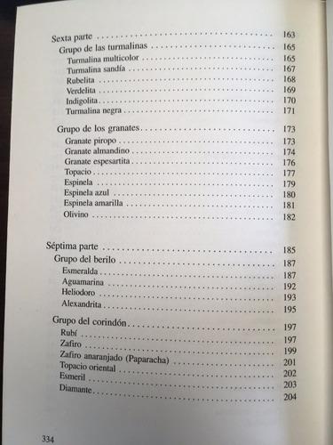 gemoastrologia, propiedades astrologicas de las gemas libro