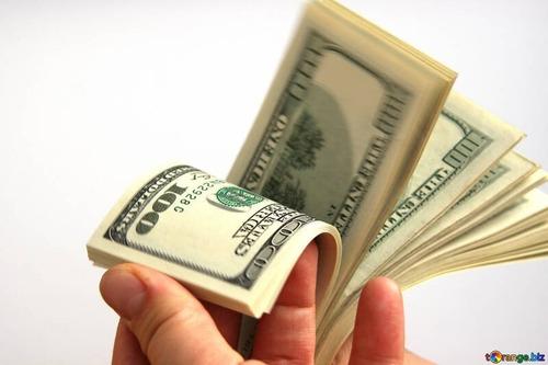 genera ingresos desde la comodidad de tu casa