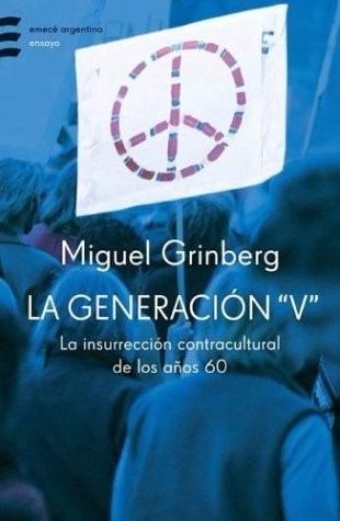 generación  v, grinberg