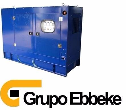 generador 10, 20, 30, 40, 60, 70, 100,150, 200, 250