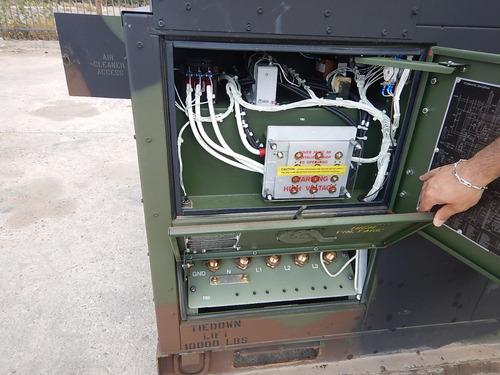 generador 2010 l3 ofnw8 mep-805b gm106442