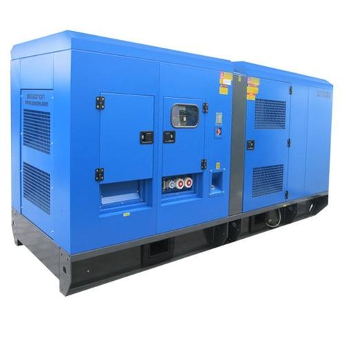 generador 250 kva - 200 kw marca saonon