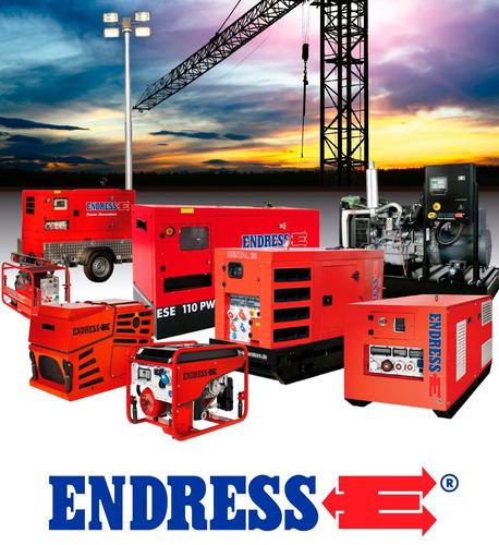 generador a diésel  planta de emergencia renta y venta