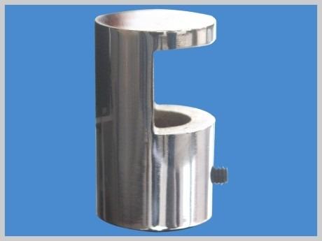 generador baño de vapor temazcal steam mod. ts8ecd-in 8m3