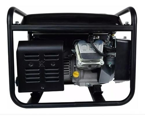 generador briggs & stratton power boss 1.1 kw pb2000