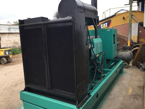 generador cummins 625 kva