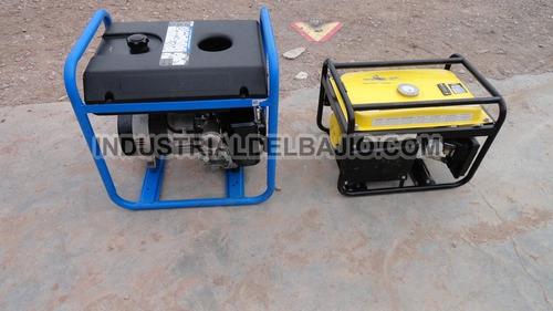 generador de corriente 5000watts