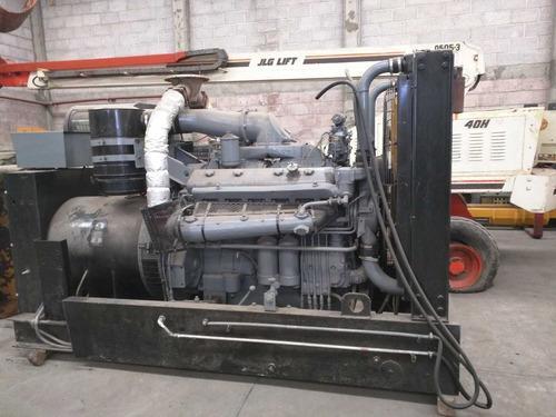 generador de electricidad 284 kva