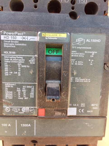 generador de luz multiquip 40 kva remolque
