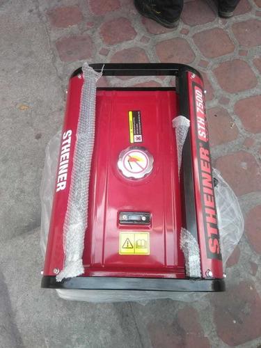 generador de luz!!! nueva