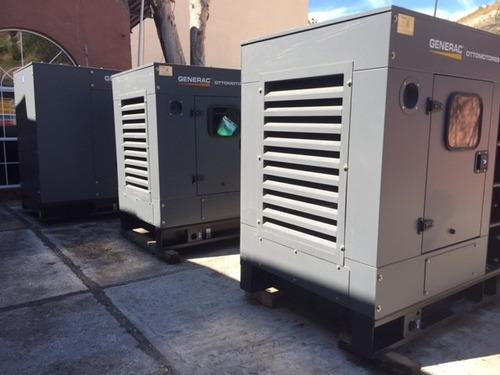 generador de luz nuevo 125 kw 2016 diesel garantizado 0 hrs
