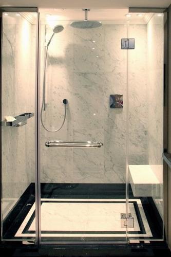 generador de vapor 12m3 control digital deluxe baño sauna