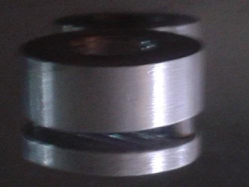 generador de vapor 9mts3 en acero inoxidable a base de gas