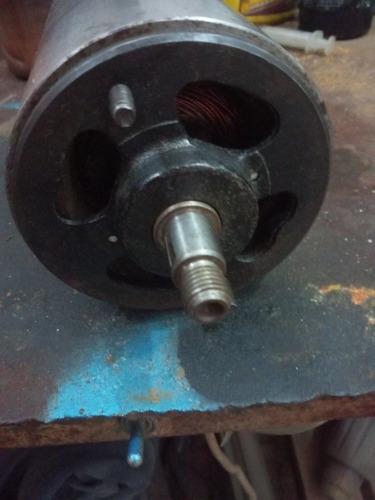 generador de vw vocho vw wagon combi  1600