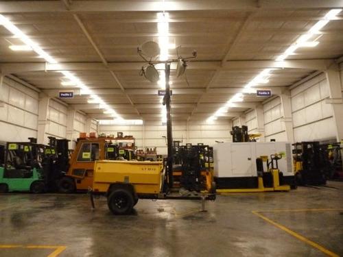 generador eléctrico atlas 2010 diesel 6 kva modelo qlt4m10