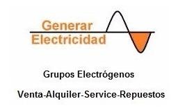 generador electrico insonorizado kipor kde 6500 t