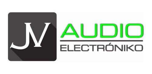 generador electrico motomel m5500e grupo electrogeno 4.5 kva
