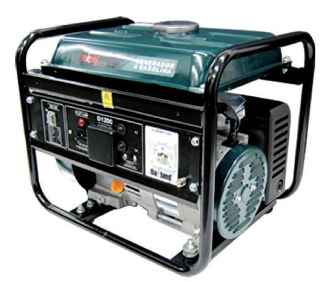 83 generadores generadores electricos plantas plantas - Generador electrico a gas butano ...