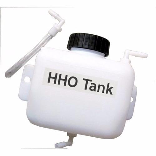 generador hidrógeno  6 cilindros - celda seca hho