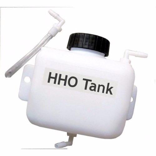 generador hidrógeno  8 cilindros - celda seca hho