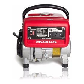 Generador Honda Eg 1000 Eg1000 Avant Motos