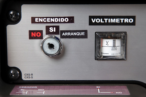 generador honda eg 6500 cxs mejor contado honda guillon +