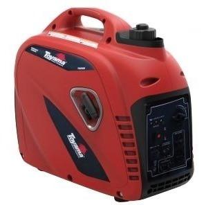 generador  inverter 2kw 120v tg2500i