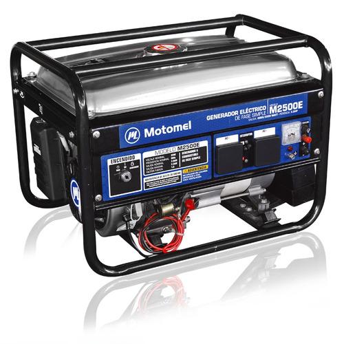 generador motomel 2500 $12900 antrax avellaneda