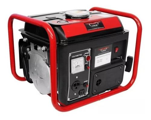 generador oem gcoem-900 900w c/tanque 4 lt