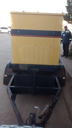 generador olympian