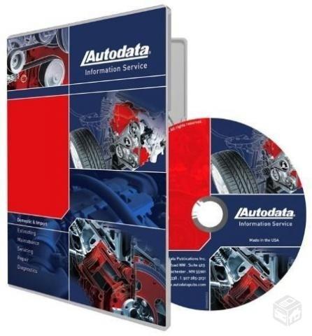 generador pulsos inyectores pitarch t900 + pack dvd !!!