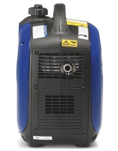 generador yamaha ef 2000 is automoto lanus