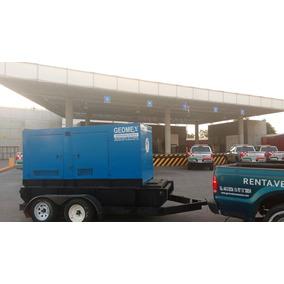 Renta De Generador De Luz En Aguascalientes en Mercado Libre México