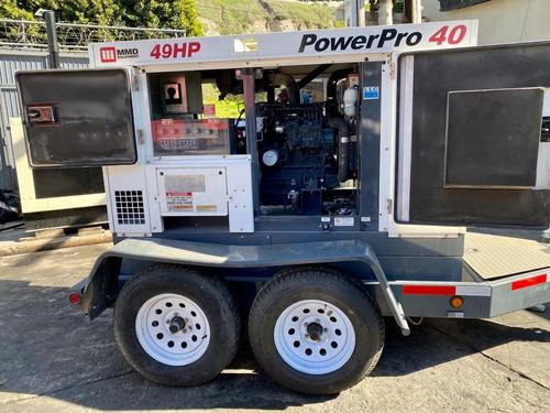 generadores electricos desde 15 kw hasta 1500 kw.