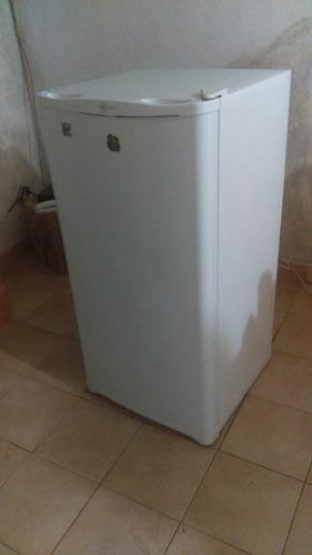 general electric frigobar