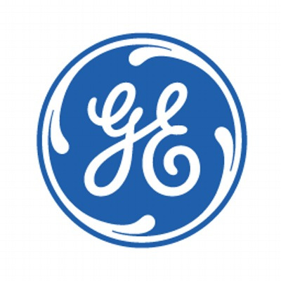 general electric nevera