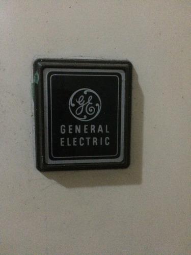 general electric nevera