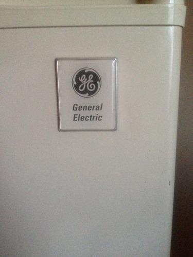 general electric nevera ejecutiva
