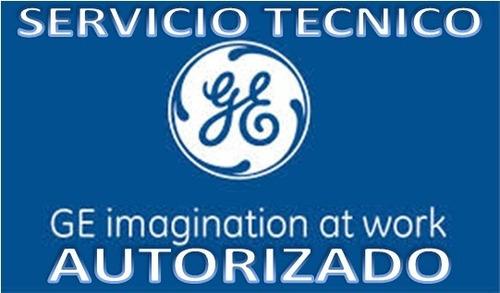 general electric neveras servicio tecnico autorizado