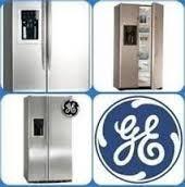 general electric servicio técnico autorizado nevera lavadora