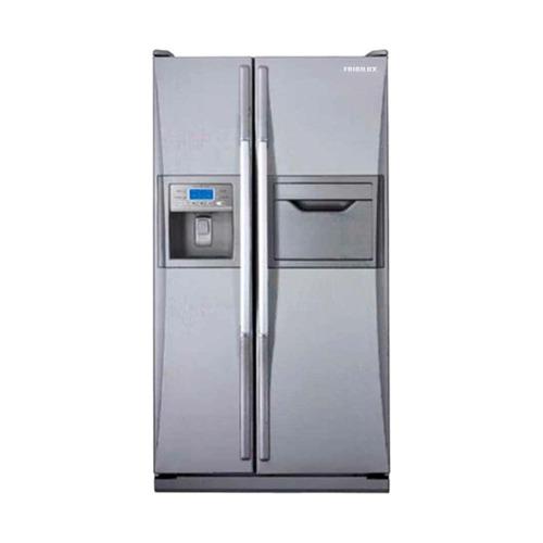 general electric servicio tecnico nevera lavadora secadora