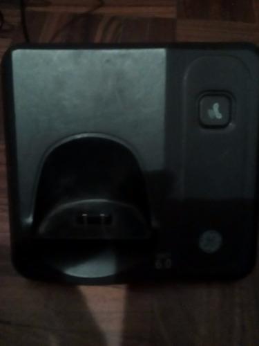 general electric telefono