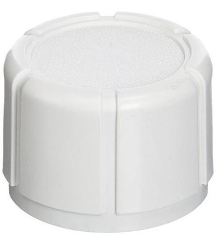 general electric wh43 x 118 lavadorasecadora combo agitator